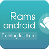 Rams Android