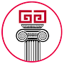 GATE ARCHITECTURE (new) APK icon