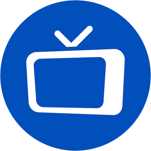 TV program file APK for Gaming PC/PS3/PS4 Smart TV