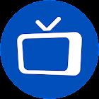 TV program icon
