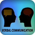 Verbal Communication icon