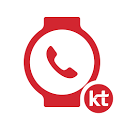 KT 웨어러블 콜 icon