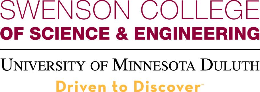 Logo Swenson UMD BM.jpg