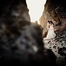 Wedding photographer Carlos Plazola (CarlosPlazola). Photo of 01.06.2016