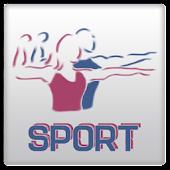 Epass Sport App v2