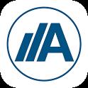 APPaltiamo - Appalti Mobile icon
