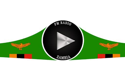 Zambia FM Radio - Apps on Google Play