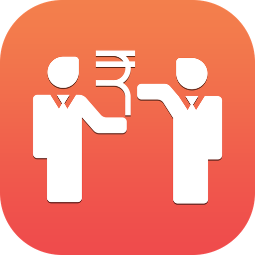 MyHisab- Money Tracker file APK Free for PC, smart TV Download