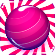 Candy Browser for Android
