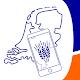 Rabo AgriNL (app)