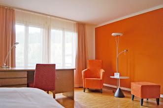 Photo: Gästezimmer