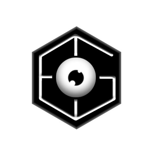 EyeGames avatar image
