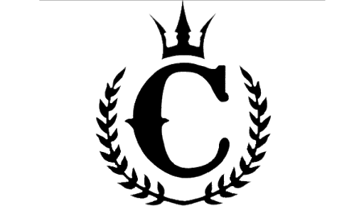 Culture kings company logo