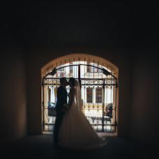 Wedding photographer Aleksandr Arkhipov (Arhipov). Photo of 03.02.2015