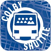 Colby Shuttle