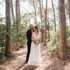 Wedding photographer Jenny Hanh (jennyhanh307). Photo of 28.06.2017