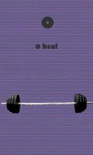 Thumb Gym - náhled