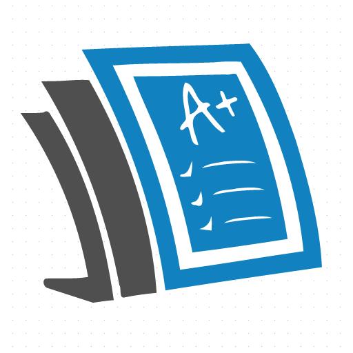 VtuCs | VTU CSE Study Material