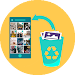 Recover Photo and videos APK