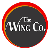 The Wing Co.