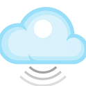 MediaX app icon