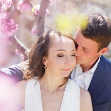 Wedding photographer Viktoriya Avdeeva (Vika85). Photo of 18.06.2018