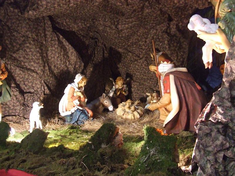 E nato il  Salvatore di Pretoriano