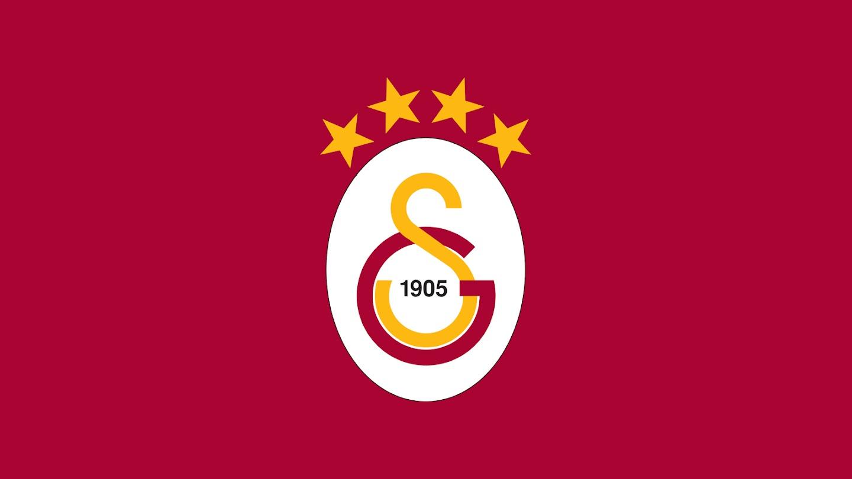 Watch Galatasaray S.K. live