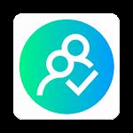 TikFans : Free  Followers & Likes 7.1