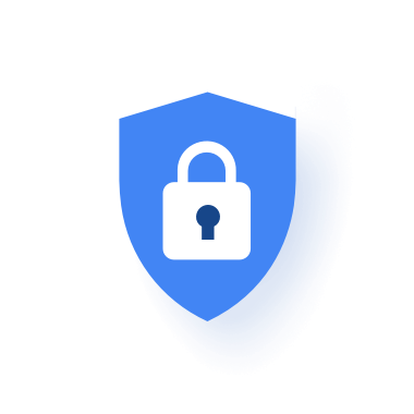 Keeping your information private, safe, and secure