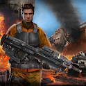 Batalha Frontline icon
