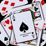 Repeat Poker Free Icon