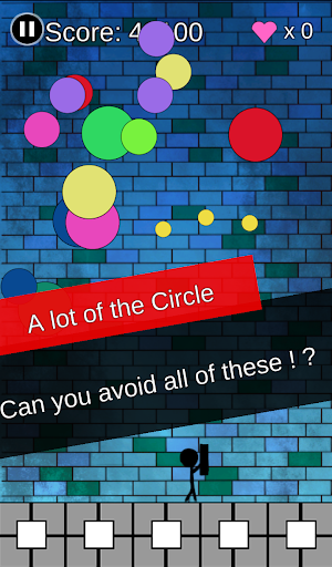 Split Circle 1.1 Windows u7528 1