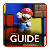 Guide: Super Mario Run