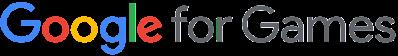 Google-for-games-logo