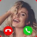 Türk Kızlarla Telefonda Chat icon