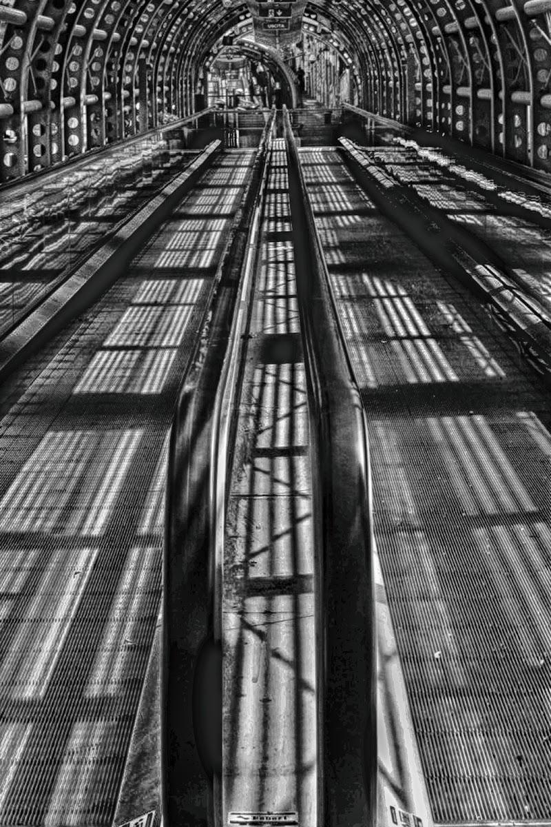 Il Tapis di Reggio calabria di Fiorenza Aldo Photo