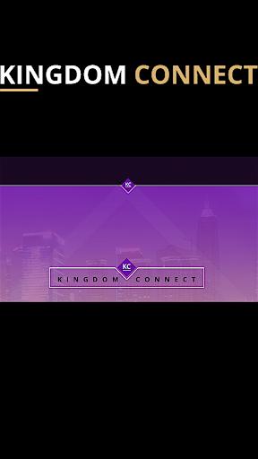 玩免費遊戲APP|下載Kingdom Connect app不用錢|硬是要APP
