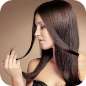 Beauty Tips for Hairfall