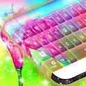 Spring Skin for Keyboard icon