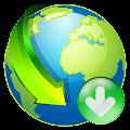 App IDM Videos Downloader Free ☆☆☆ APK for Windows Phone