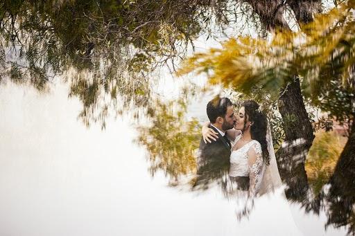 Wedding photographer Leonardo Scarriglia (leonardoscarrig). Photo of 09.10.2019