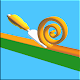 Spiral Wood Download for PC Windows 10/8/7