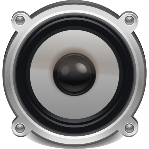 MP3 Music Amplifier & Sound Booster – Apps on Google Play