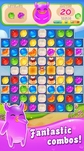 Fruit Candy Blast 4.8 screenshots 22