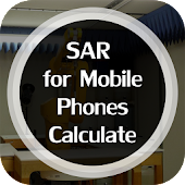 SAR for Mobile Phones