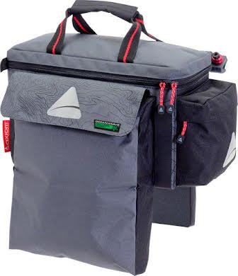 Axiom Seymour Oceanweave EXP15  Trunk Bag alternate image 0