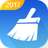 Clean My Android -Fast Cleaner