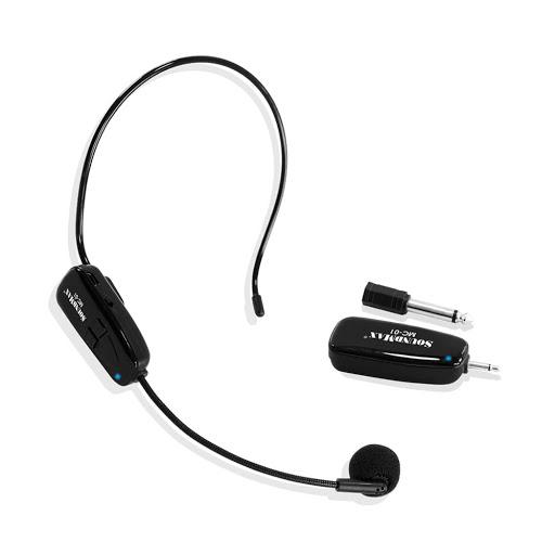 Soundmax-MC-01-1.jpg
