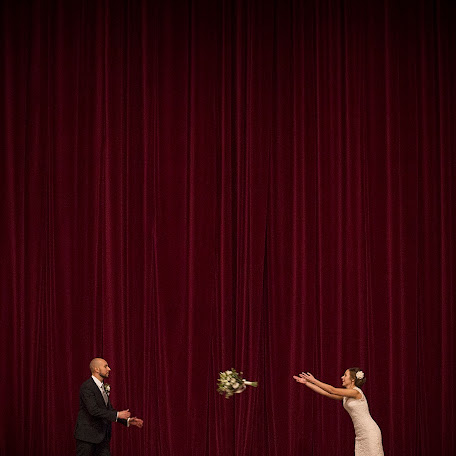 Wedding photographer Marco Cammertoni (MARCOCAMMERTONI). Photo of 15.12.2017
